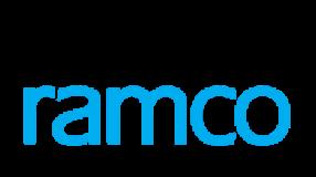 Ramco Logo NIB