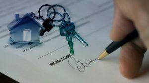 Sale signature Image credit PIcabay/Geralt