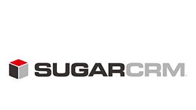 SugarCrM logo 286x200 (c) SugarCrM