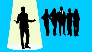 HR HCM Spotlight Image credit Pixabay/Tumisu