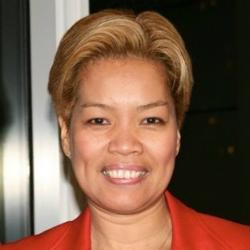 Janet C Salazar