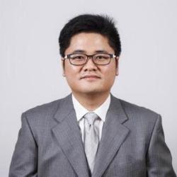 Mark Leung, CTO, Cendol Technologies