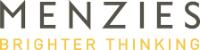 Menzies Logo