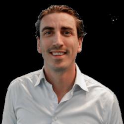 Rick Schmitz, CEO, LTO Network