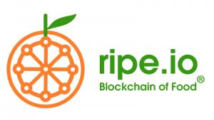 Ripe Logo
