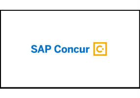 SAP Concur expands hotel bookings with HRS -