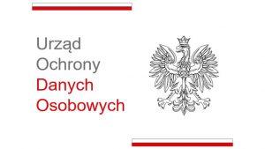 UODO logo