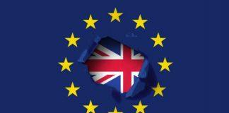 Brexit Flag Image credit Pixabay/TeroVesalainen
