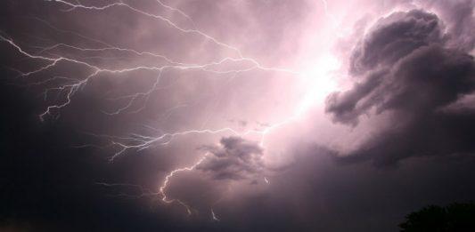 Power lightning Image credit pixabay/wikimediaimages