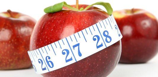 size matters : image credit - Pixabay.com/NjoyHarmony