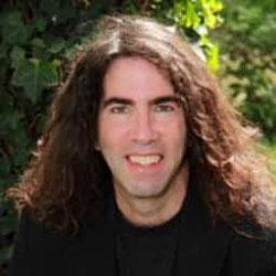 Aaron Margosis, Principal Consultant, Microsoft