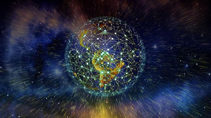 IBM/World Wire, SWIFT/R3, FIS/WorldPay -