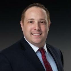Matt Schuval, CEO of Datix