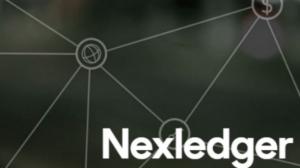 Nexledger