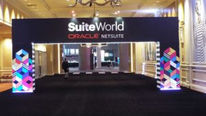 SuiteWorld 19 (c) S Brooks