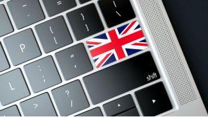 uk Tech Image credit pixabaywww_slon_pics