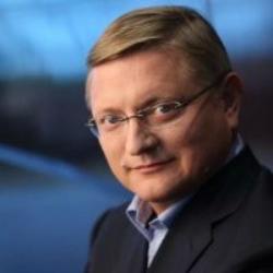 Wojtek Kostrzewa, CEO of Billon Group