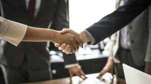 Agreement Selling, IMage crdit pixabay/rawpixel