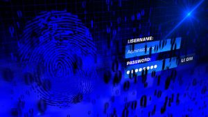 No point in enforcing password changes admits Microsoft