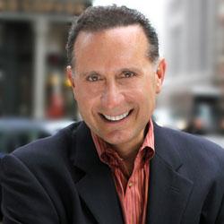 Michael George, CEO, Continuum