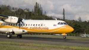 Air Caledonie Thomas CUELHO from Bordeaux, France [CC BY 2.0 (https://creativecommons.org/licenses/by/2.0)]