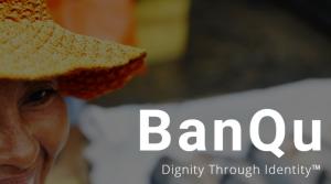 BanQu