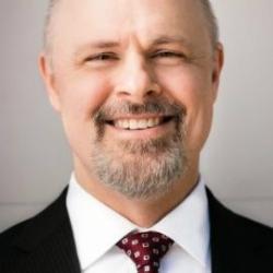 Jonathan Olson, patent attorney of AEON Law