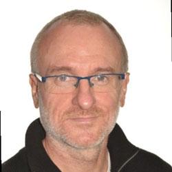 Josu Franco, Strategy and Technology Advisor at Panda Security
