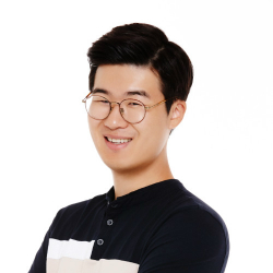 Paul Seungho Park, co-founder and CEO of FLETA