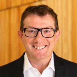 Rob Bruce, VP Marketing, Kimble Applications (c) Kimble