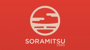 Soramitsu (c) Soramitsu