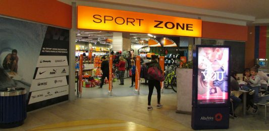 Sport Zone in Albufuera Kolforn (Wikimedia) [CC BY-SA 4.0 (https://creativecommons.org/licenses/by-sa/4.0)]