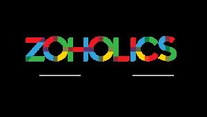 Zoholics Europe (c) Zoho.com