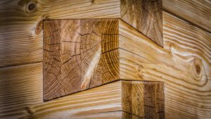 CRaft Dovetail image credit pixabay/MICHOFF