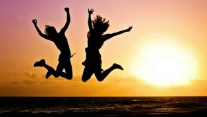 Youth jump image credit pixabay/JillWellington