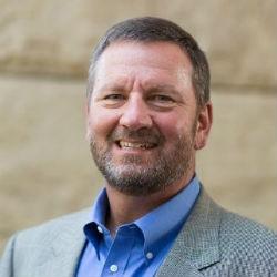 Doug Novak, CEO Strategic (Image credit Linkedin)