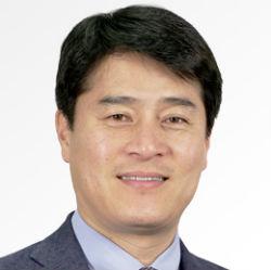"Hyung-wook ""Kevin"" Kim, Korea country manager, Rimini Street (IMage credit Rimini Street)"
