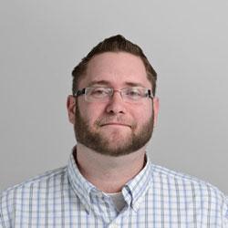 Itzik Kotler, CTO and Co-Founder of SafeBreach