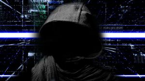 Organisations and IT can't agree on cyber security