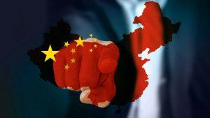 Businessman China Image credit pixabay/Geralt