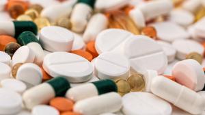 FDA program to evaluate blockchain to protect pharmaceutical integrity