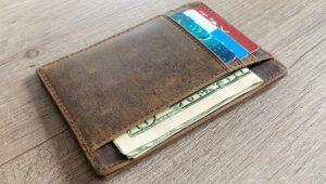 wallet expenses image credit pixabay/Goumbik