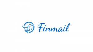 Finmail