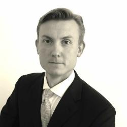 Jussi Makela, Director of GLF
