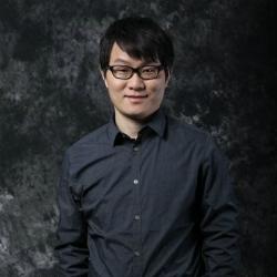 Leon Li