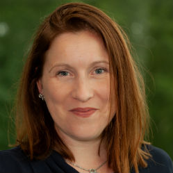 Lisa Dodman, Chief People Officer, Unit4 (c) Unit4