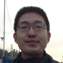 Zhang, founder and director of Securechain