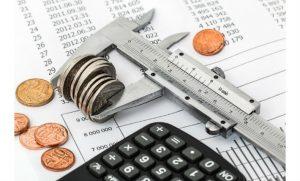 IDU brings budgeting software to Sage Intacct Marketplace ( image credit pixabay/stevepb)