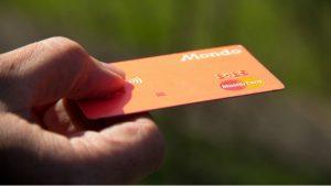Credit card Mastercard Image creditr pixbay/yannickmcosta