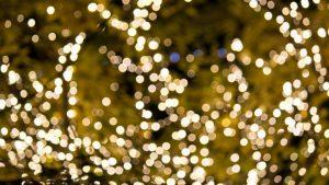 Lights Funding, IMage credit pixabay/publicdomainpictures